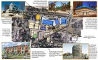 FP Hospital Site Plan CA_MM-PH