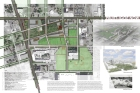 Pruitt-Igoe Competition Board